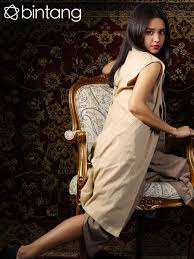 film magic hour ciuman 16 best michelle ziudith images on pinterest idol indonesia and