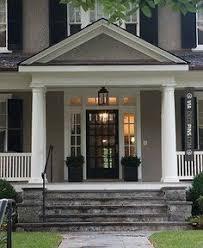 beautiful front door paint colors door paint colors grey houses