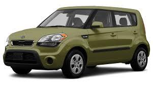 hyundai accent 5 door amazon com 2012 hyundai accent reviews images and specs vehicles