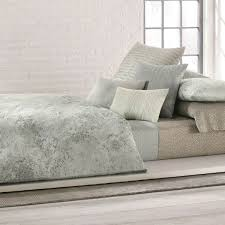 Design Calvin Klein Bedding Ideas French Country Bedding Quilts U0026 Bedroom Decor