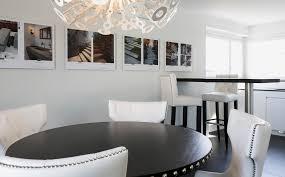 Stone Design by Company Headquarter Interior Stone Design Ideas Lithos Design