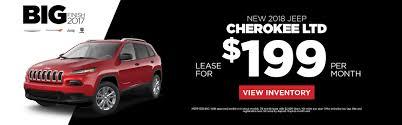 2017 jeep patriot png massey yardley chrysler dodge jeep ram fiat auto dealership
