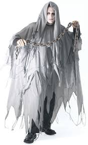 ghost costume scary ghost costumes ghost costumes brandsonsale