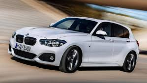 cars like bmw 1 series bmw 1 series 2016 car sales price car carsguide