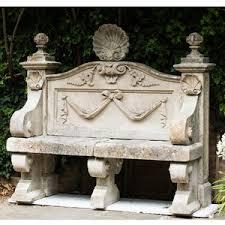 garden ornament sculpture nicholas gifford mead