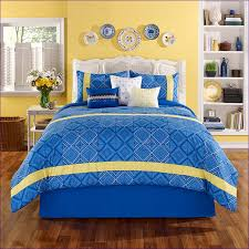 King Size Comforter Sets Walmart Bedroom Fabulous Walmart Daybed Walmart Daybed Bedding Walmart