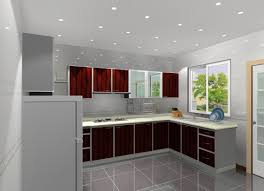 New Design Kitchen Cabinet Cool Kitchen Design Zamp Co