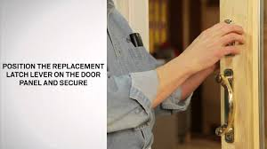 Patio Door Accessories by Replacement Patio Door Handle Image Collections Glass Door