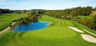 Golfclub Baden Hills Herren I Europa Park Golfclub Breisgau E V
