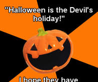 Halloween Candy Meme - halloween memes pictures photos images and pics for facebook