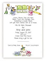 words for bridal shower invitation couples shower invitation couples shower invitations