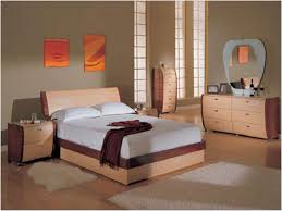 bedroom bedroom colour combinations photos best colour small