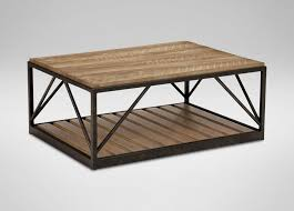 Coffee Table With Storage Uk - coffee table wonderful reclaimed wood coffee table coffee tables