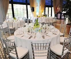 wedding venues orlando rock orlando weddings universal orlando weddings at