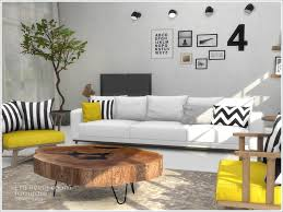 livingroom furniture severinka s era livingroom furniture
