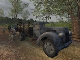 cod jeep black ops edition image opel blitzes carride cod png call of duty wiki fandom