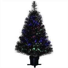 holiday 3ft artificial christmas trees time prelit u winston pine