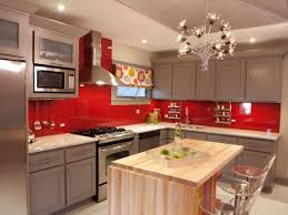 green and red kitchen ideas cabinet green and red kitchen ideas red and green kitchen decor