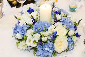 just flowers florist 19 just flowers florist dracaena lemon lime flower and