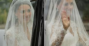 wedding dress maker royal wedding big wedding dressmaker thelma madine