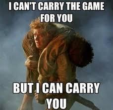 The League Memes - lol memes official lolmemeofficial twitter