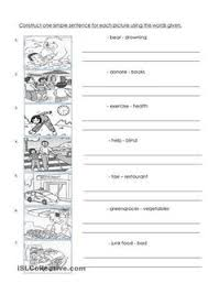 fact opinion worksheet worksheets facts and fact and opinion