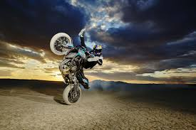 freestyle motocross tickets fan guide