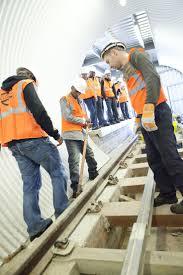 best 25 civil engineering consultants ideas on pinterest civil