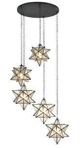 lighting stores nassau county outdoor moravian star pendant light outdoor star pendant light