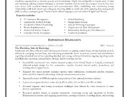 What Is The Best Font For Resumes by Resume Reddit