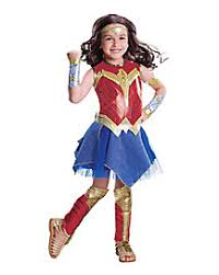 Scary Halloween Costumes Kids Girls Girls Halloween Costumes Cute Girls Costumes Spirithalloween