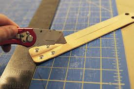 leather bracelet craft images To carve leather bracelets jpg
