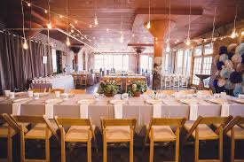 Wedding Reception Venues St Louis Jefferson Underground
