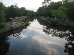 r aration canap file the mapleton aqueduct in the delaware and raritan canal state
