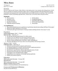 Solicitor Resume Customer Lawyer Resume Template 10 Free Word Excel Pdf Format