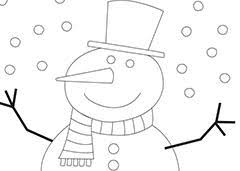 christmas colouring pages sheets u0026 pictures elf christmas