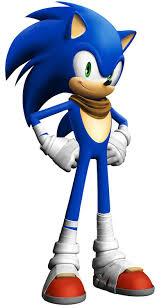 Sonic Halloween Costume Simple Halloween Costumes Average Video Gamer Teambosslair