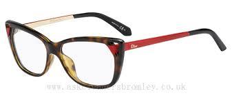 sunglasses black friday sale womens boutique sunglasses black friday sales near me dior cd 3237