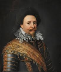 prince frederick prince frederick henry 1584 1647 prince of orange stadhouder