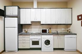 kitchen furniture manufacturers pvc kitchen furniture designs appealing pvc kitchen furniture