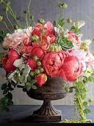 Flowers Decor 779 Best Unique Floral Decor Images On Pinterest Floral