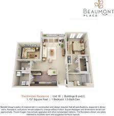 kardashian house floor plan article one bedroom den design read this information home design