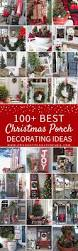 christmas decoration ideas at home 25 unique christmas ideas on pinterest xmas holidays and