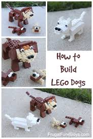 288 best lego activities for kids images on pinterest lego