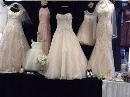 kay u0027s bridal u0026 tuxedo home facebook