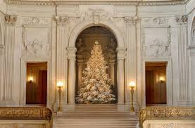 san francisco tree lighting 2017 decorate the holiday tree at the city hall sf funcheap