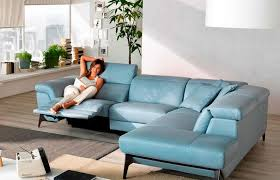Buy Designer Italian Leather Sofa Set At Best Price Mumbai - Best design sofa
