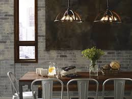 country kitchen ceiling lights kitchen living room ceiling lights small pendant lights round