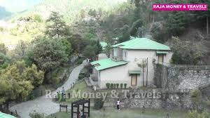 videos on home design hd video on club mahindra binsar valley manipur resort uttarkand