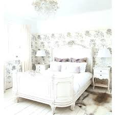country bedroom sets for sale french country bedroom suites bedroom country white bedroom